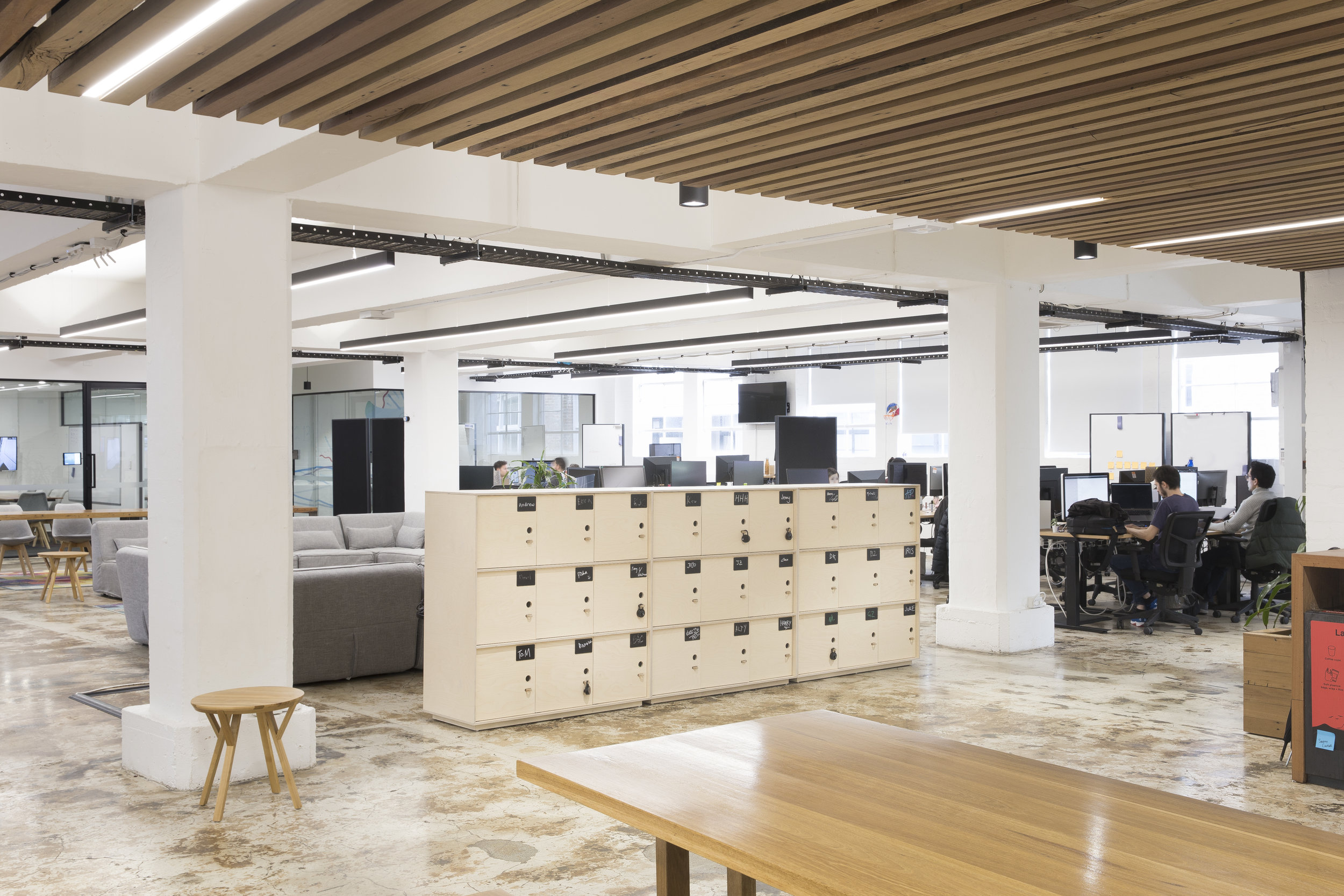 SoWatt-The-Bold-Collective-Safety-Culture-Plywood-Lockers-SamKirby-17.jpg