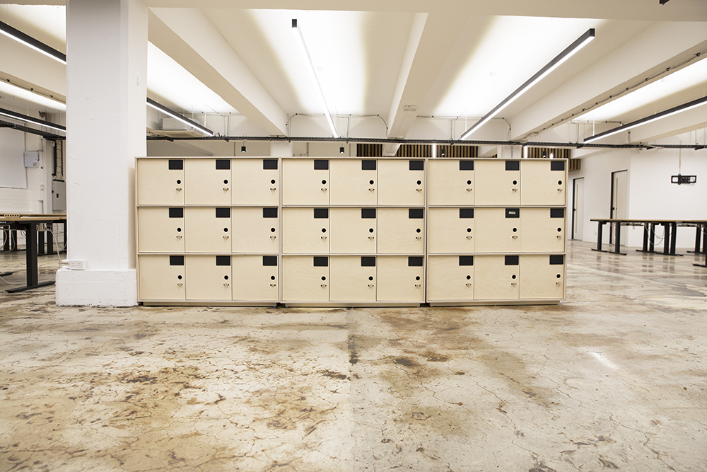 SoWatt-The-Bold-Collective-Safety-Culture-Plywood-Lockers-SamKirby-33.jpg