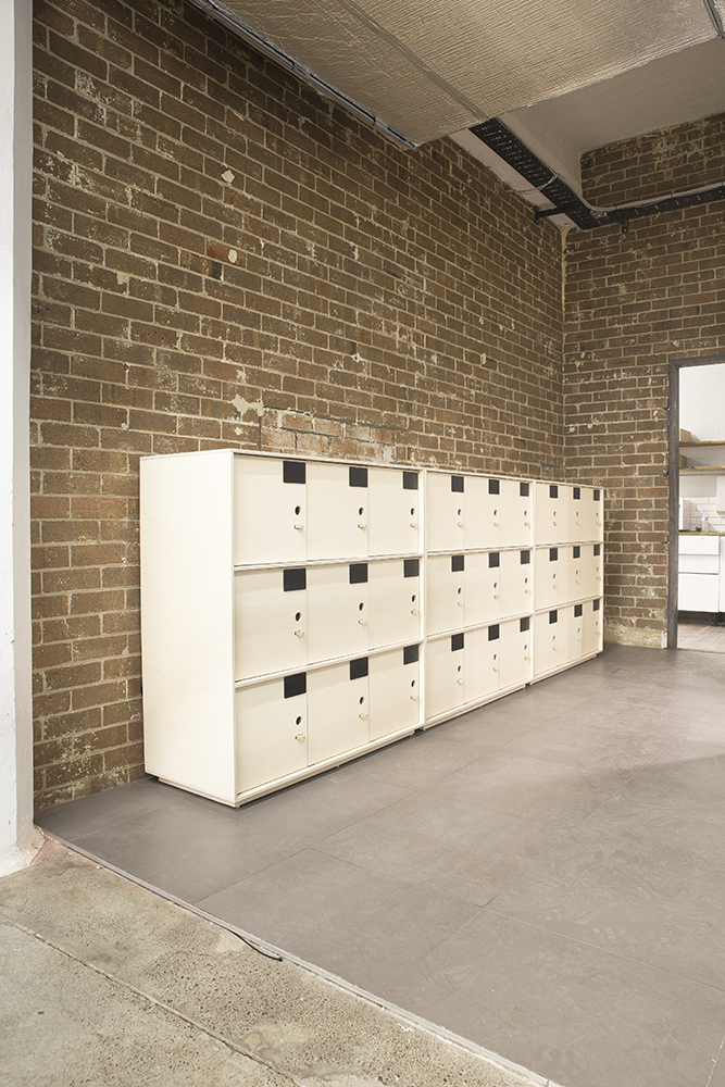SoWatt-The-Bold-Collective-Safety-Culture-Plywood-Lockers-SamKirby-36.jpg