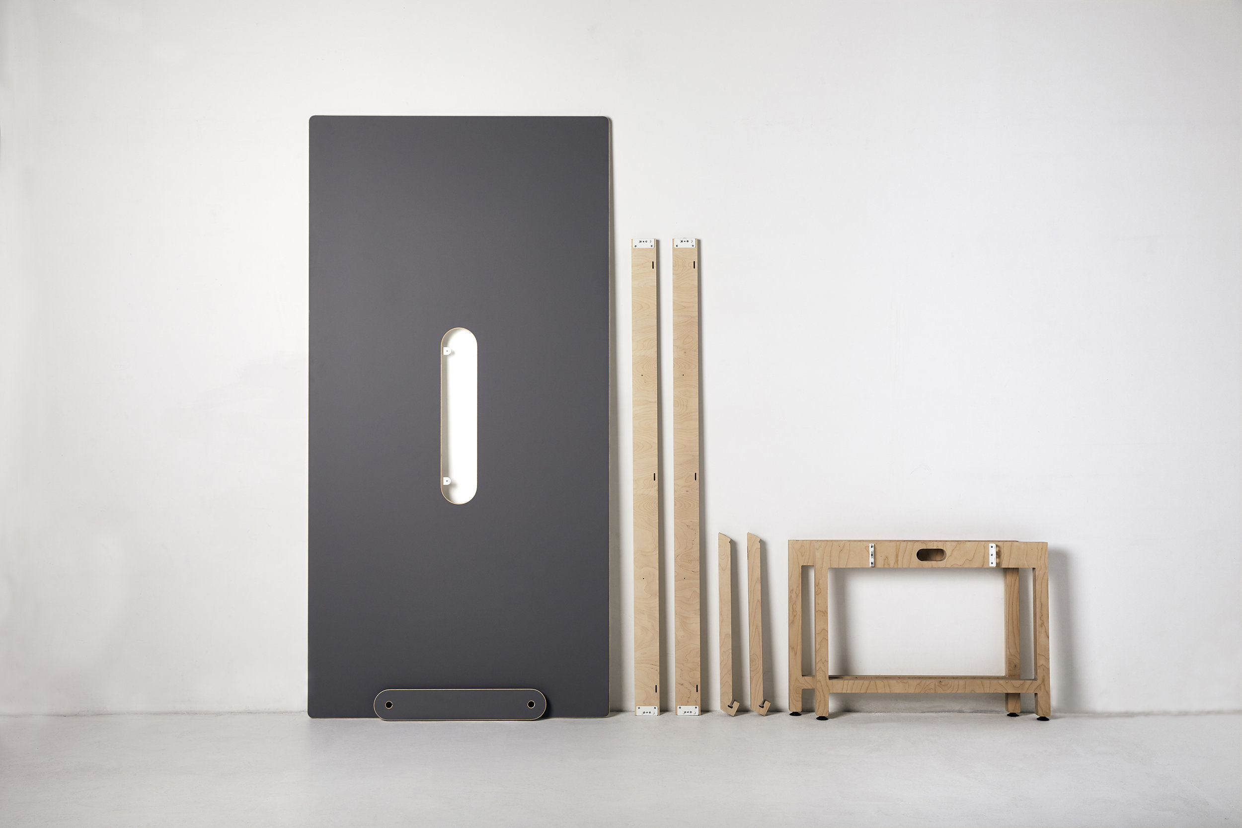 SoWatt-Rover-Team-Table-Plywood-Workstation-Photography_NicGossage-01.jpg