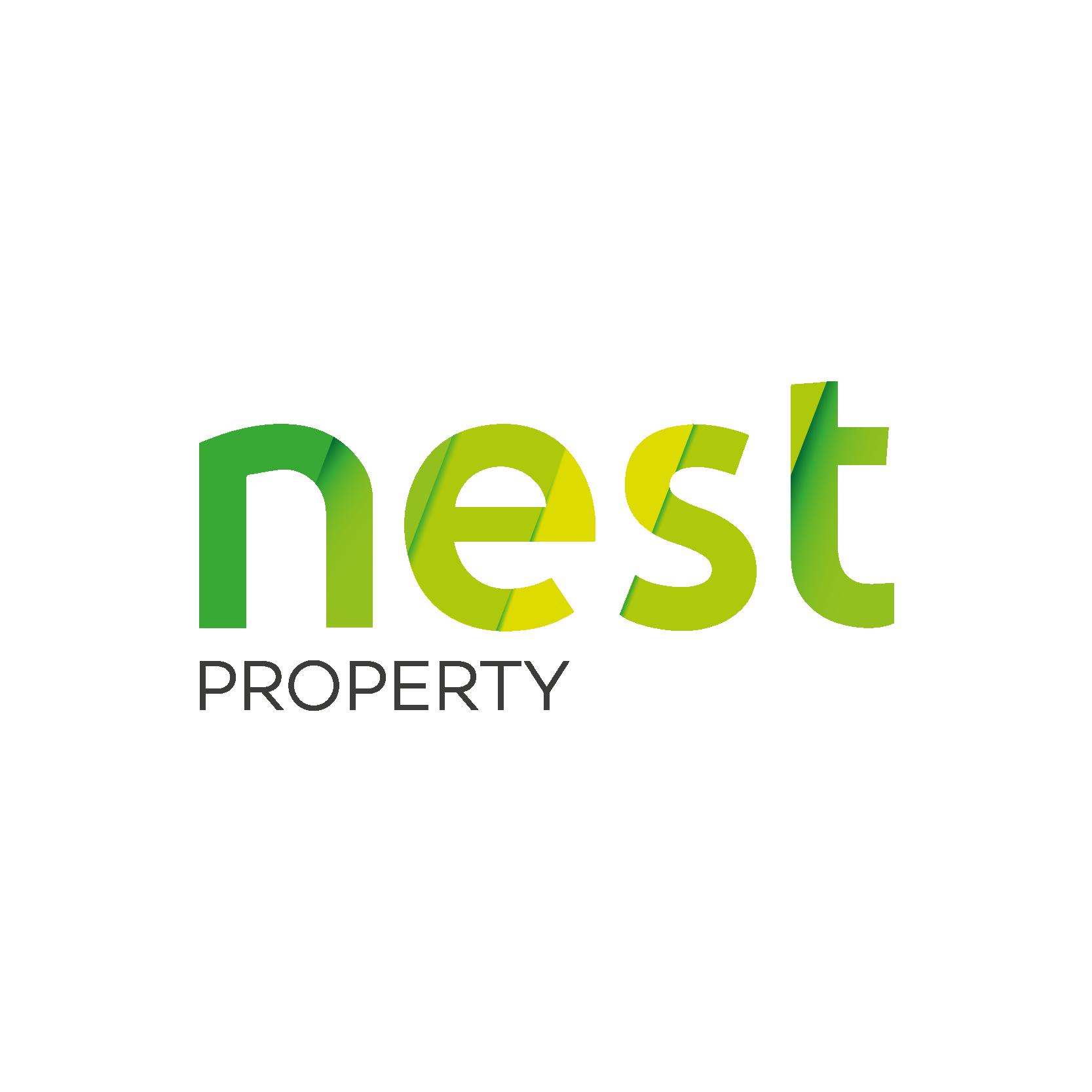 Nest - Website Logo-01.png