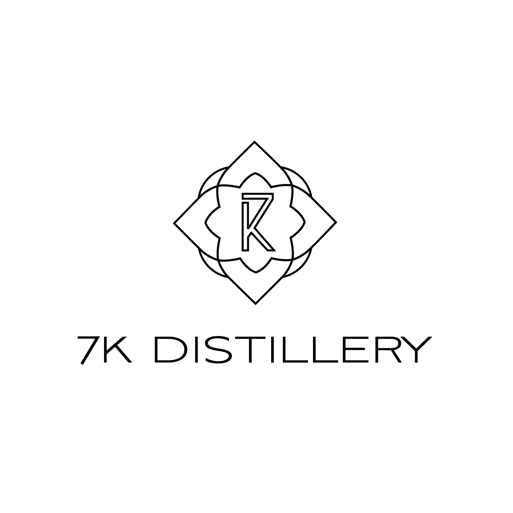 7K-Distillery-01-01.png