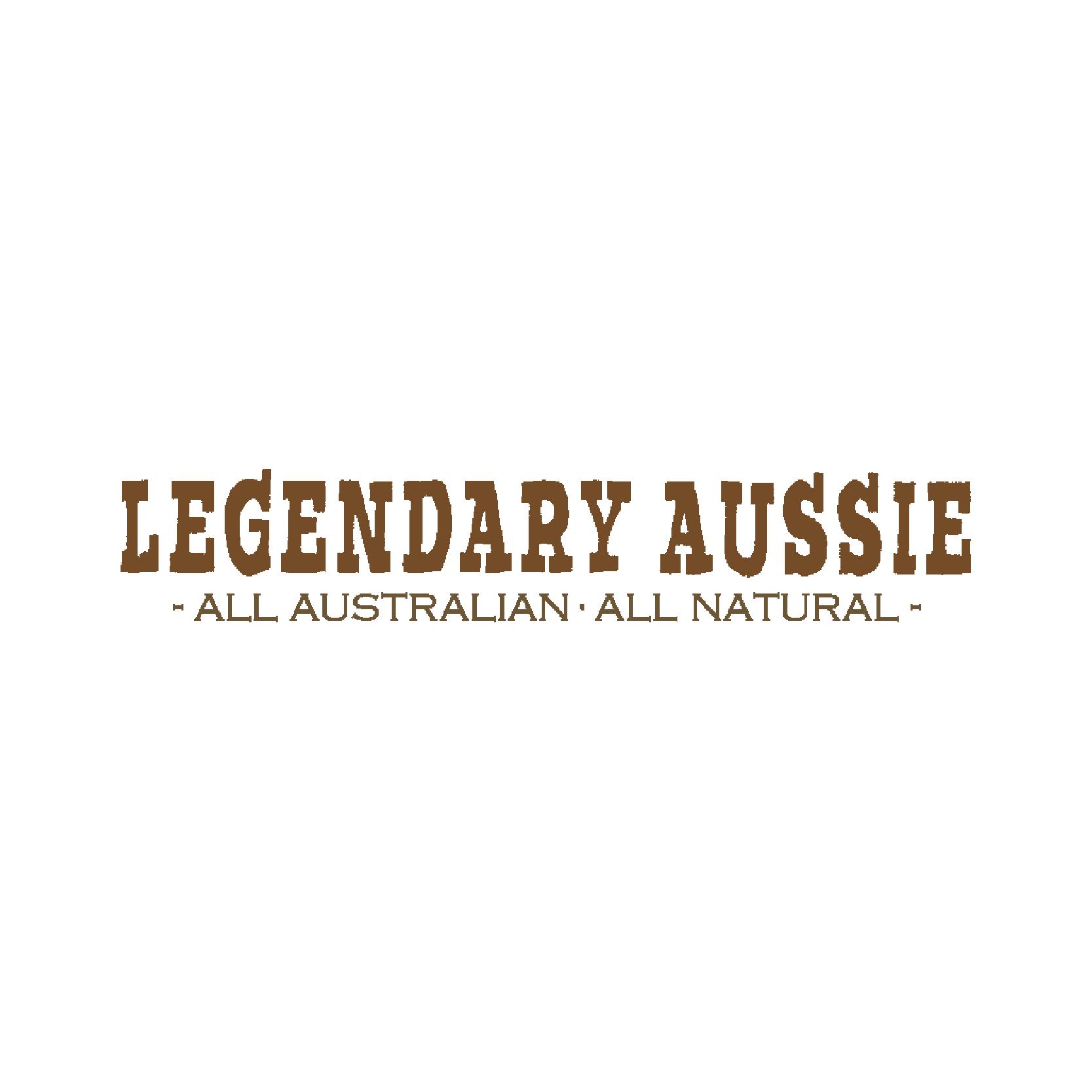legendary-aussie-01.png