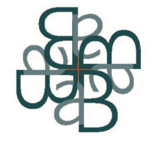 AB-logo-CMYK+copy.jpg