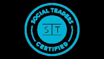 SocialTraders_Logo