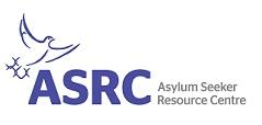 ASRC-Logo