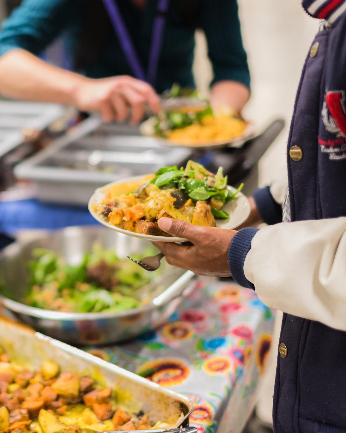 Community+meals_Zen+Photography3.jpg