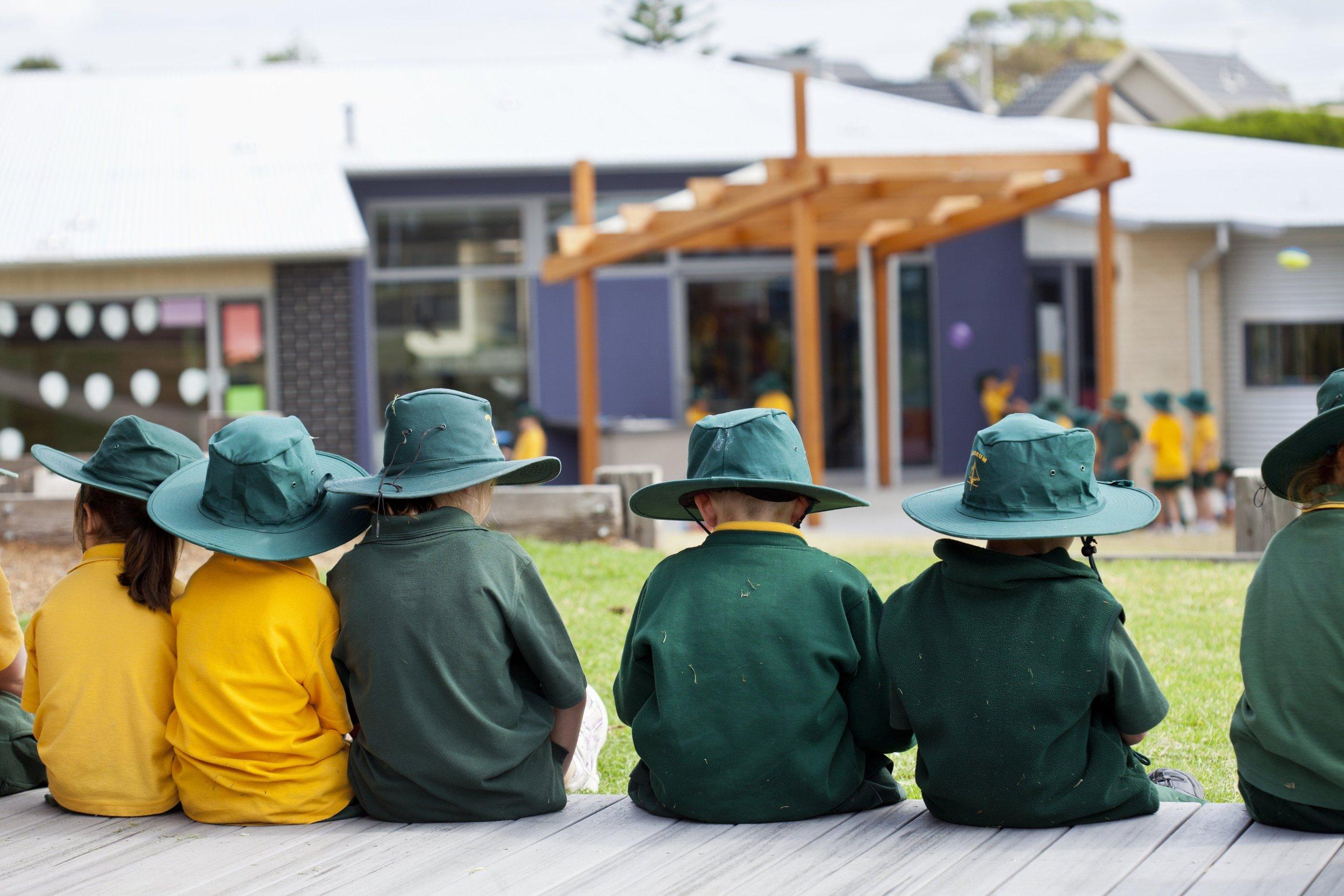 Why don't Aus school kids feel a sense of belonging.jpg