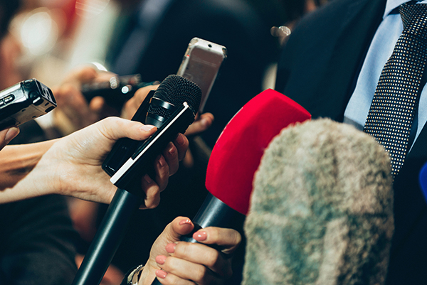 Media Snapshot -