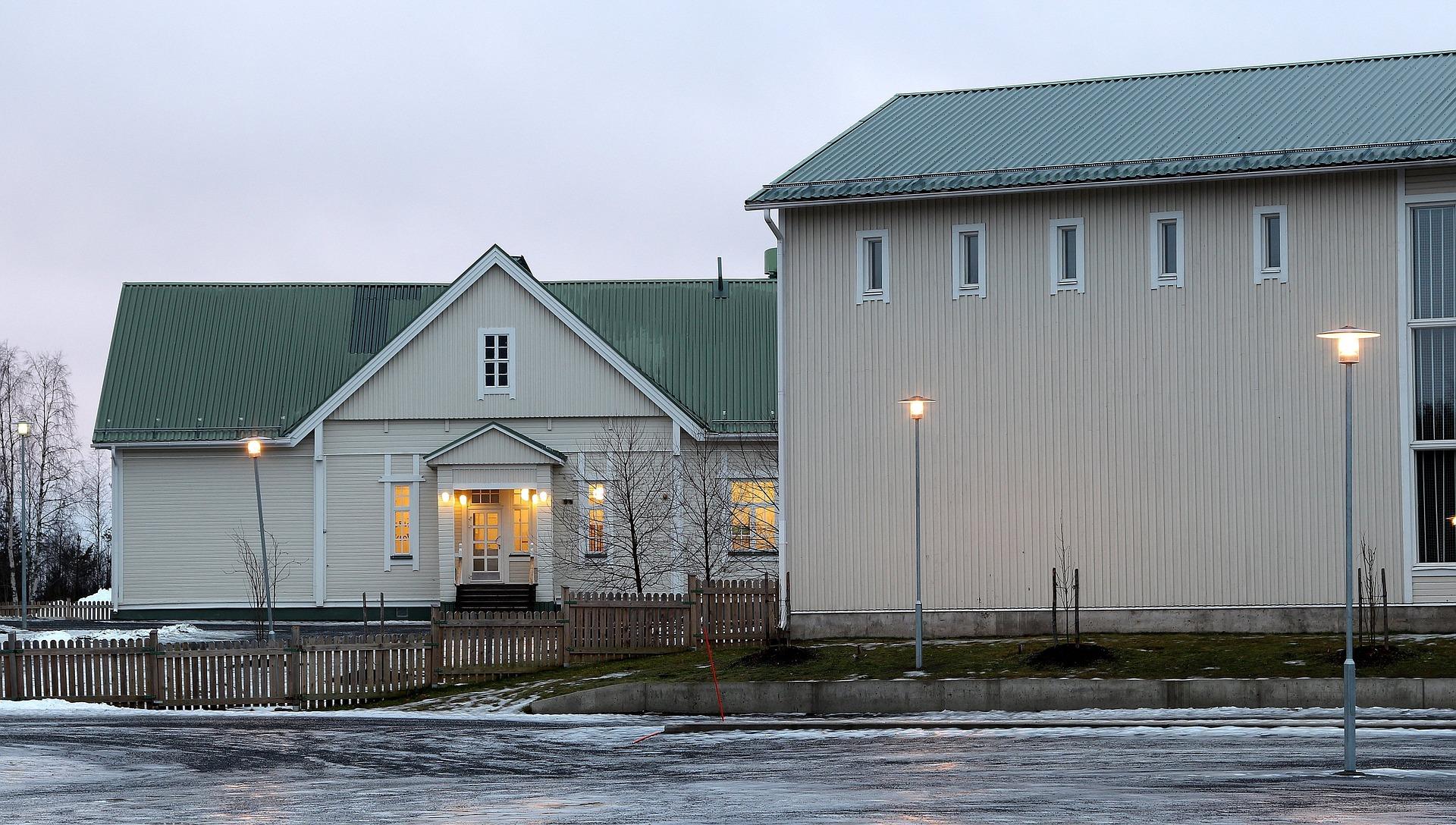 alakyla-school-Finland.jpg