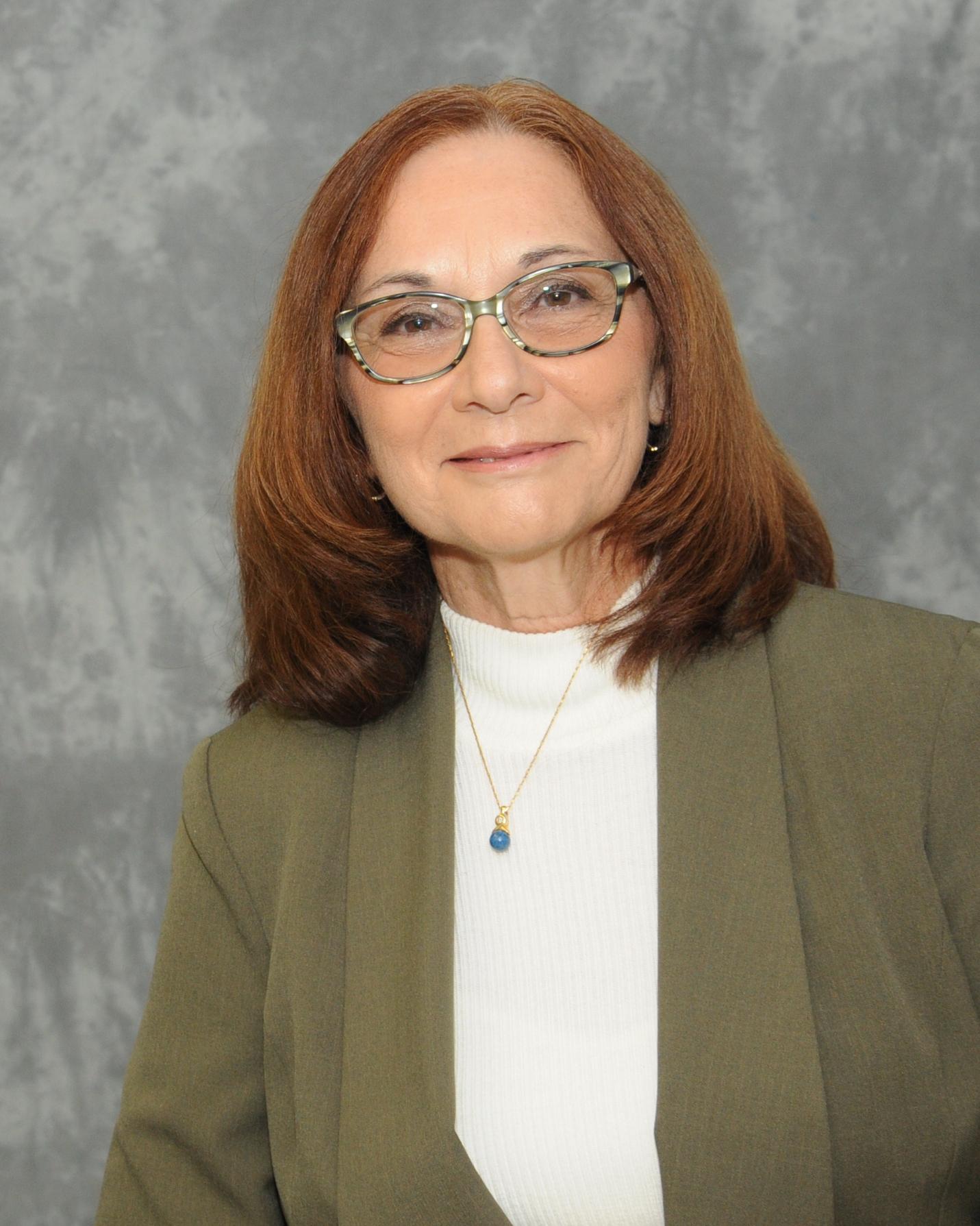 Barbara MastroDdi, EA - Senior Associate - Enrolled Agent Notary Public Member: NATP, NAEAEmail: barbara@solowayagency.com