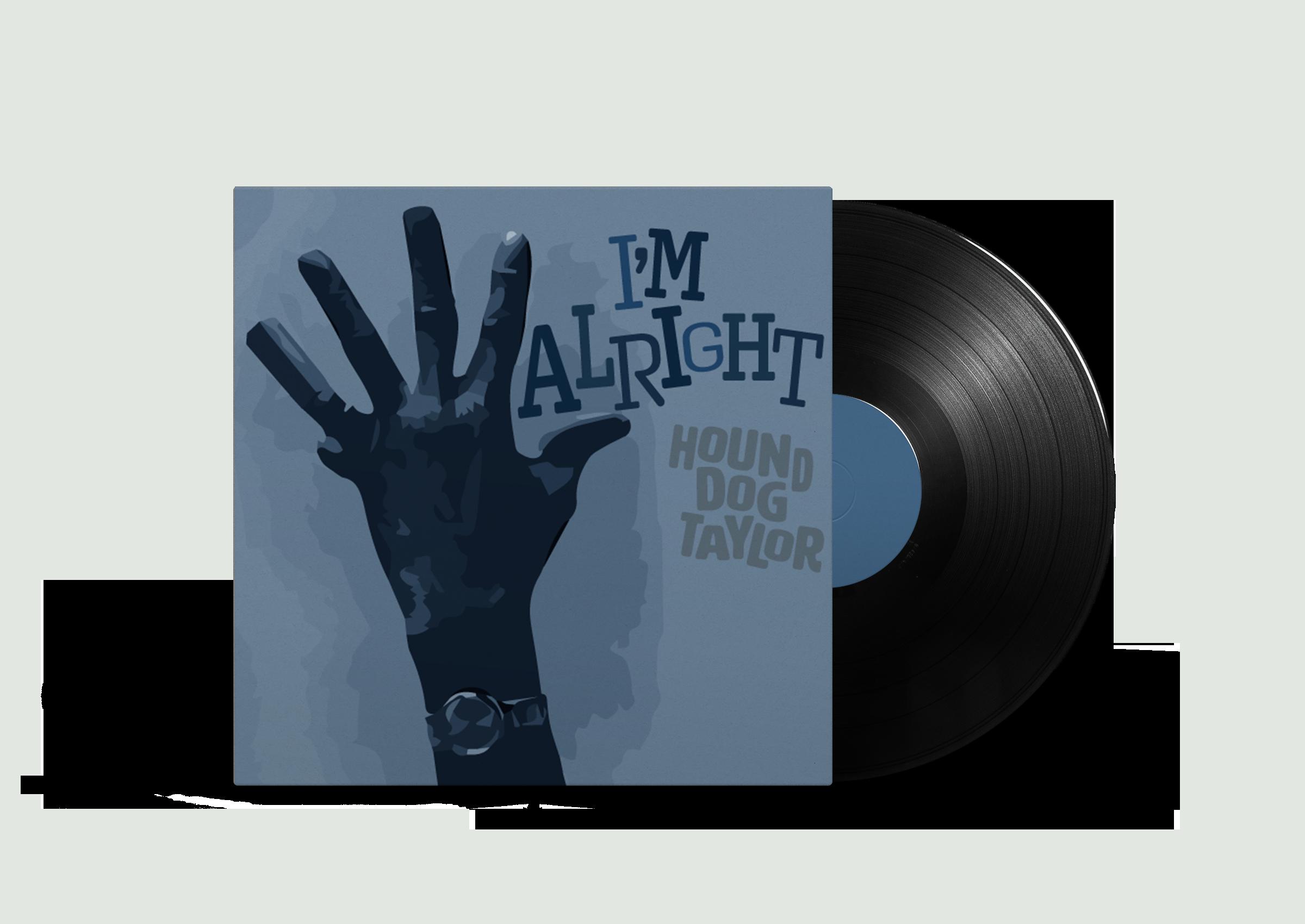 vinyl-hounddog.png