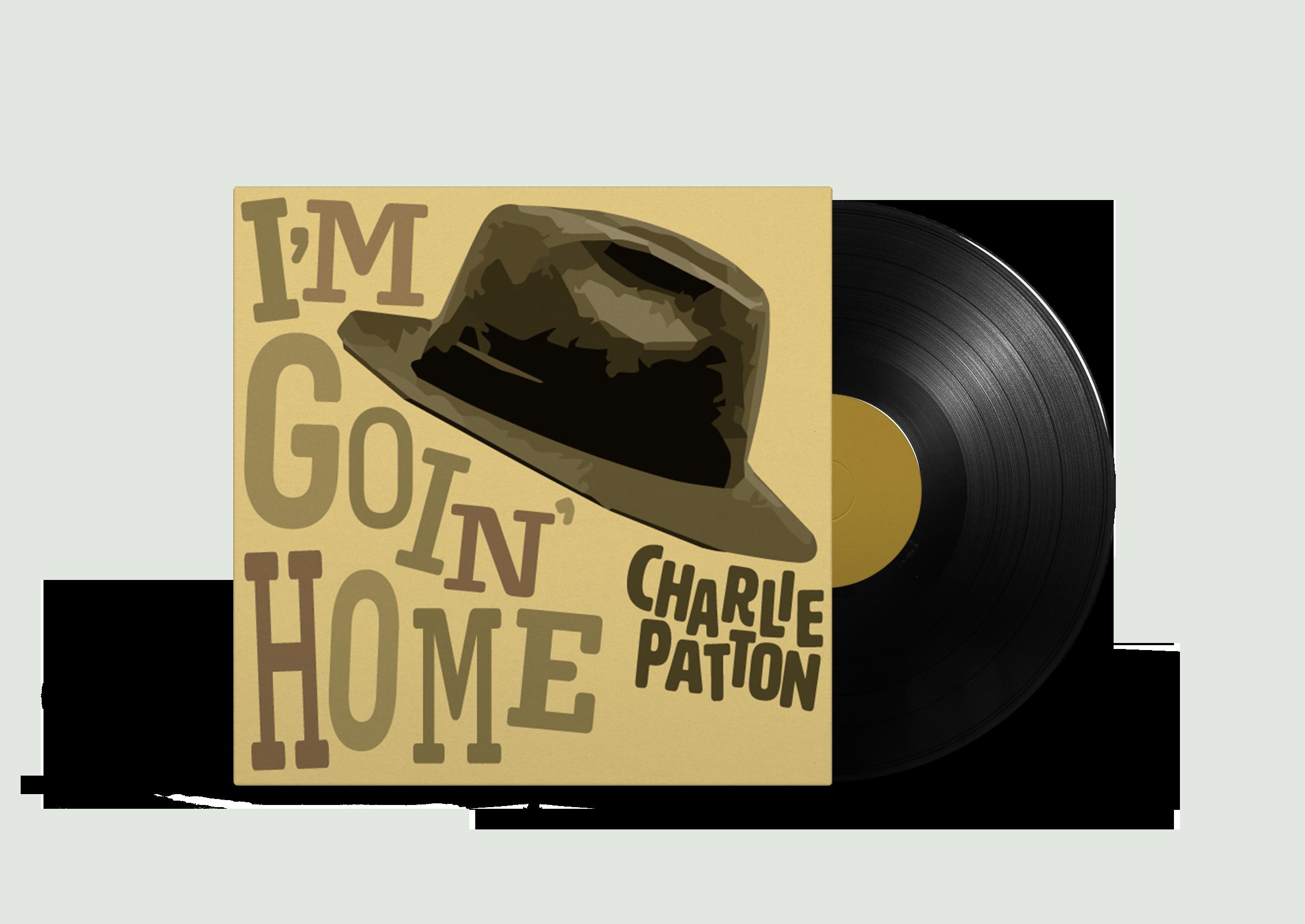 vinyl-charliepatton.png