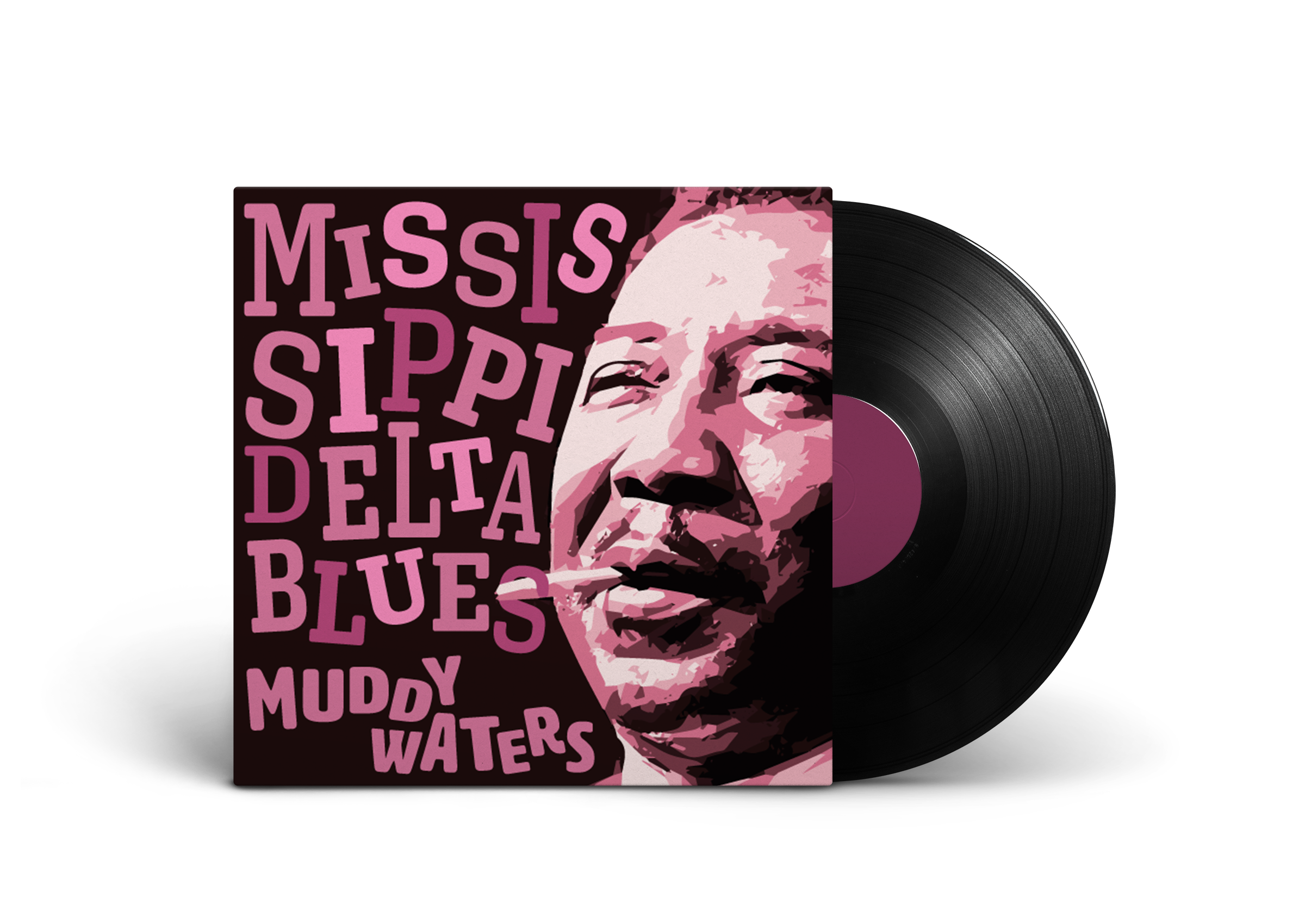 vinyl-muddywaters.png