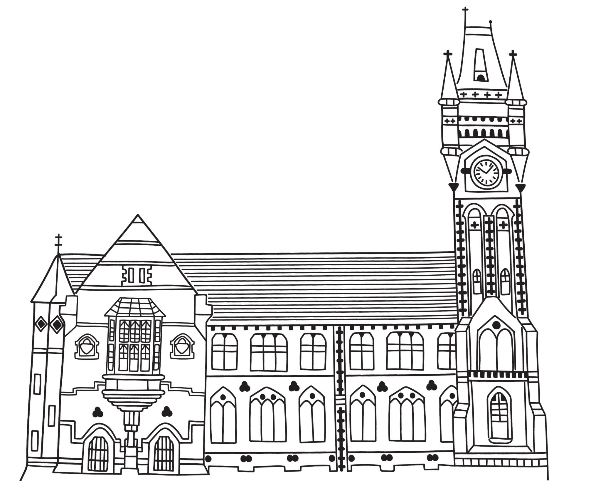 Clocktower+Sketch+.jpg