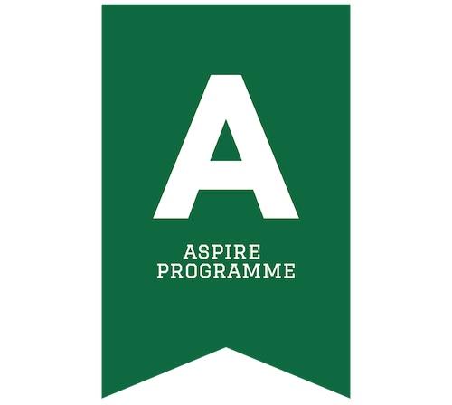 Aspire+Logo+2019.jpg