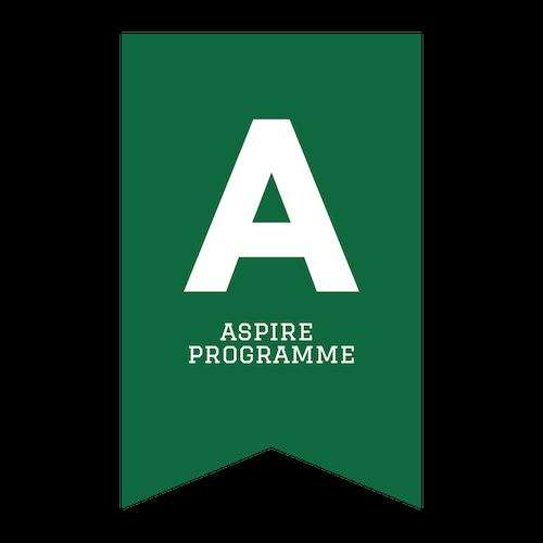 Aspire Logo 2019.png