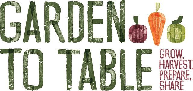 garden-to-table-logo.png