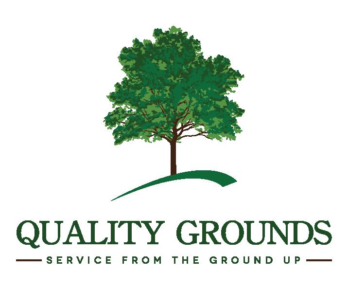 qg logo full color vertical-01.png