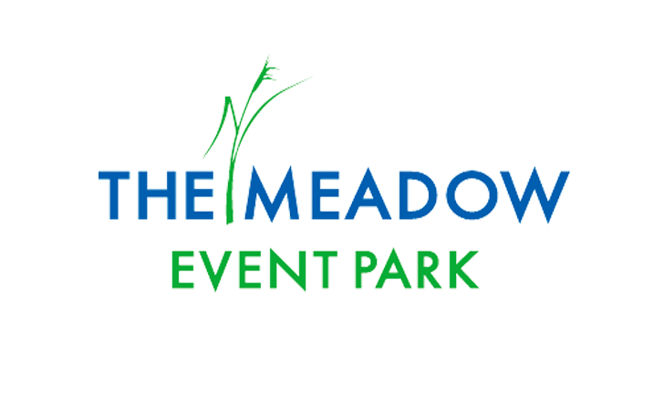 meadow event park.png