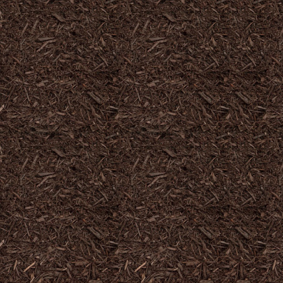 dyed brown mulch.jpg