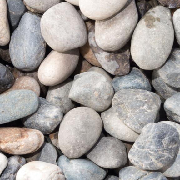 1-3 inch river rock.jpg