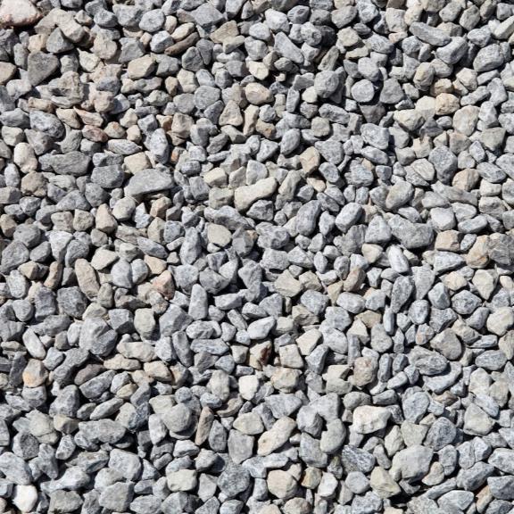 21a gravel.jpg
