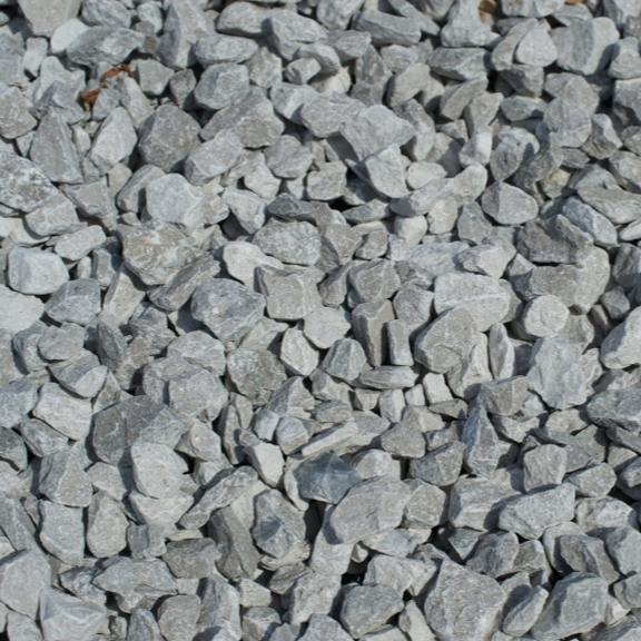 57 gravel.jpg