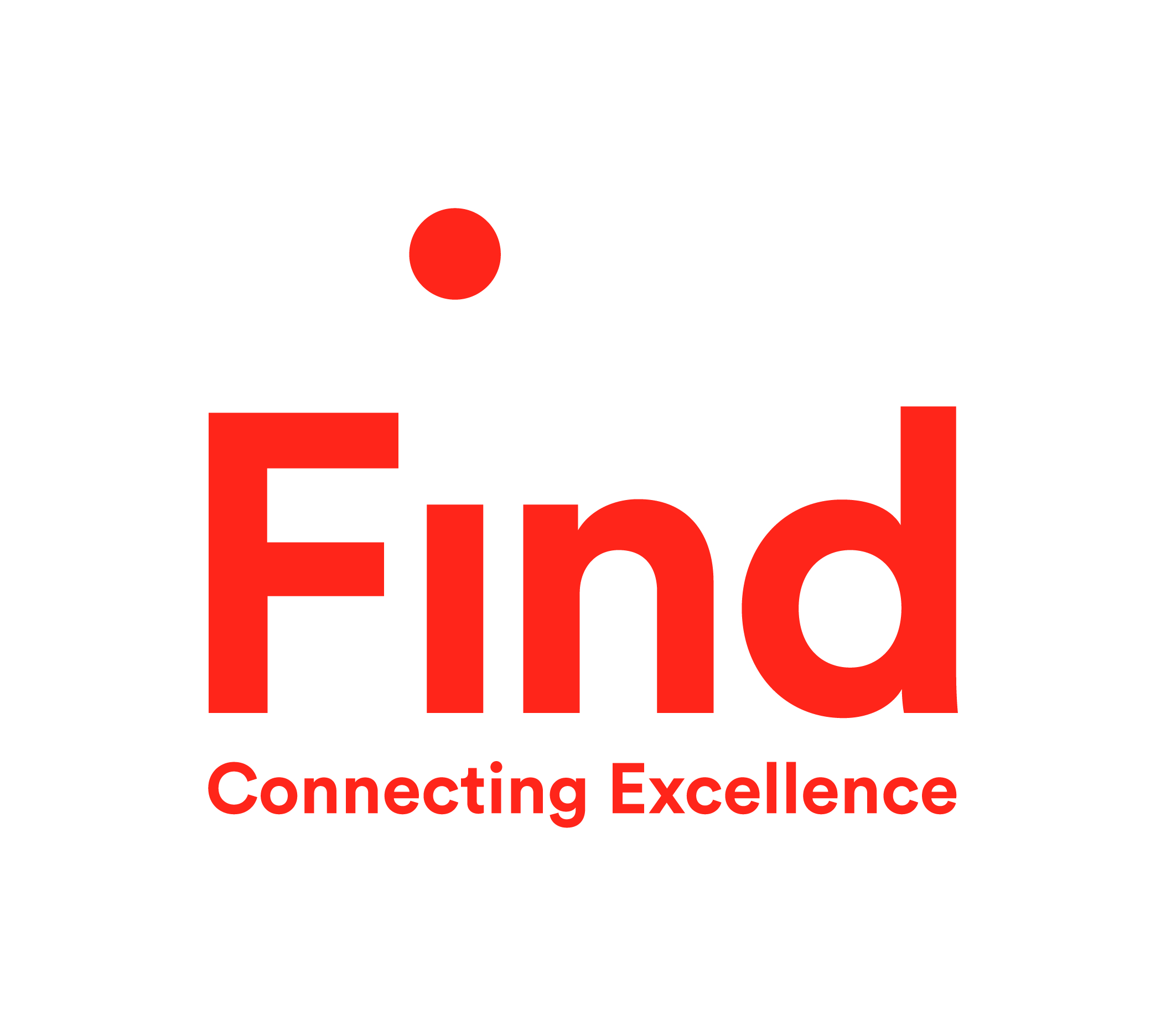 Find_CMYK.jpg