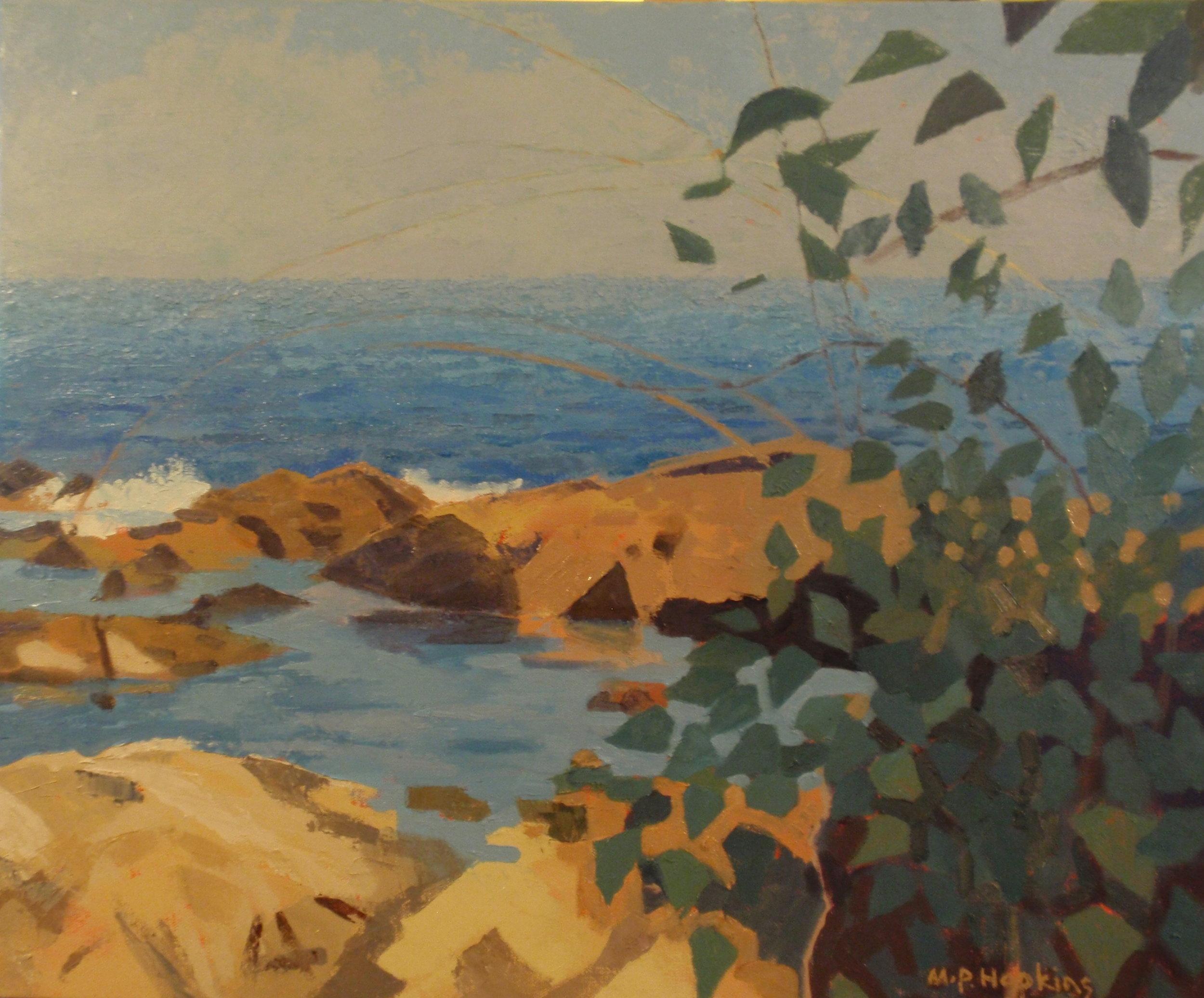 In Maine III.oil.24x20.jpg