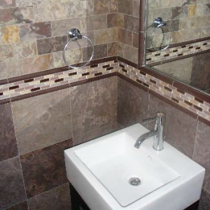 Bathroom4-351sq.png