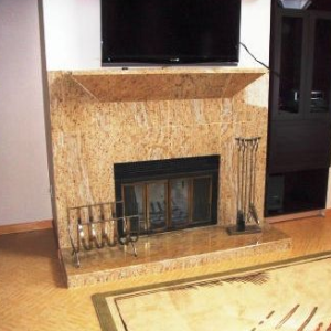 Fireplace1-300sq.png