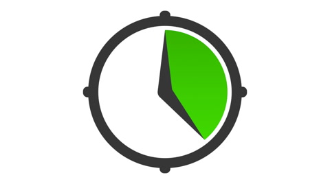 animated-clock-green-time-interval-footage-046174774_iconl.jpeg