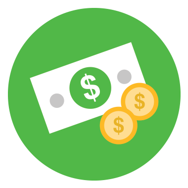 Collect Your earnings - When you want to collect your earnings, you can send us an email and we will pay you via Venmo or Check