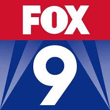 Fox 9.jpg