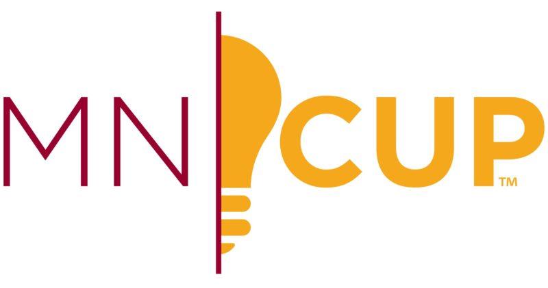 MN-Cup-Logo-800x421.jpg