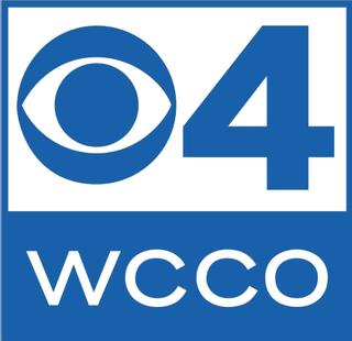 WCCO_CBS_4_logo.png