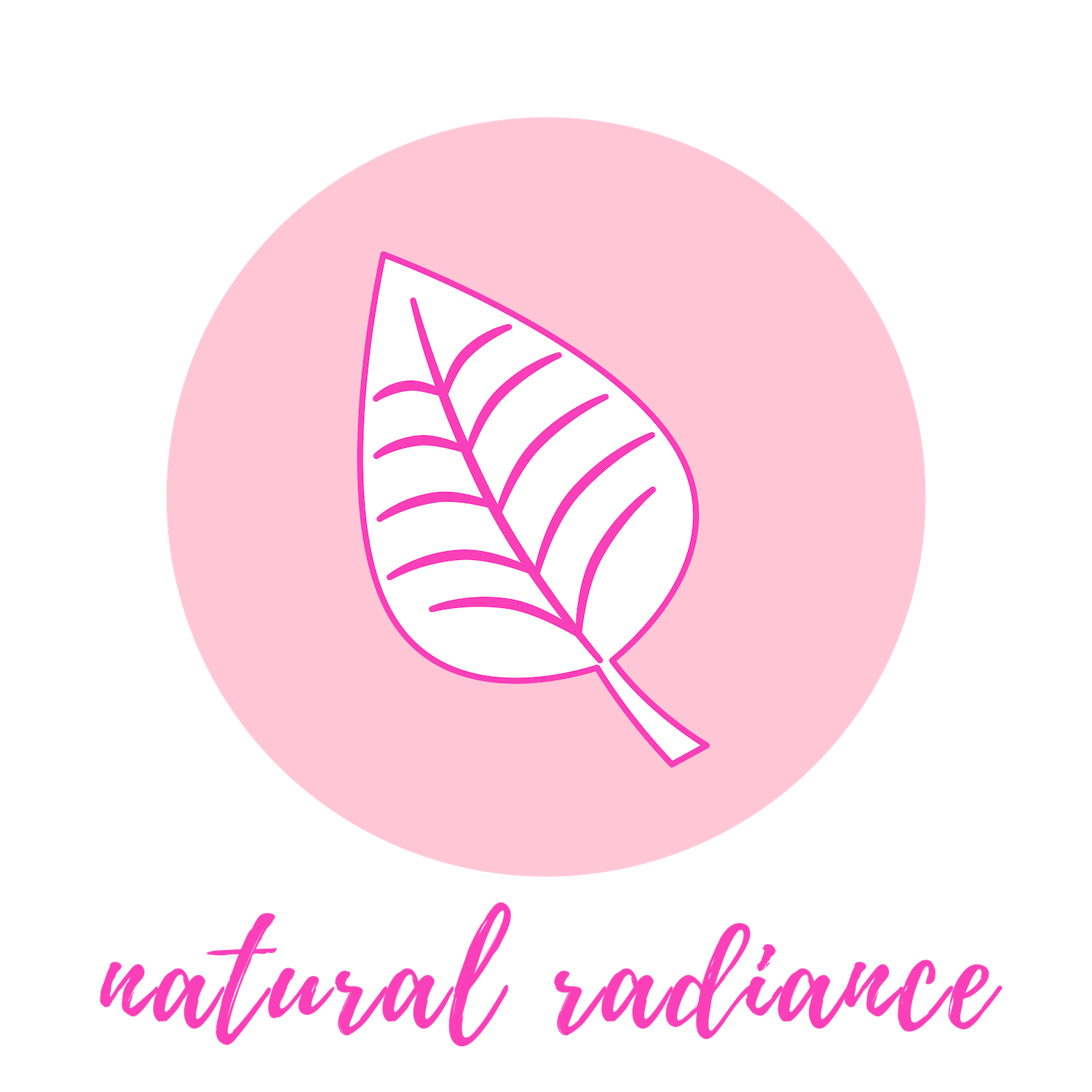 - We only use products that are naturally derived, vegan, and cruelty-free, and FREE of fragrance, parabens, allergens, sulfates.