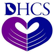DHCS logo 2019.jpg