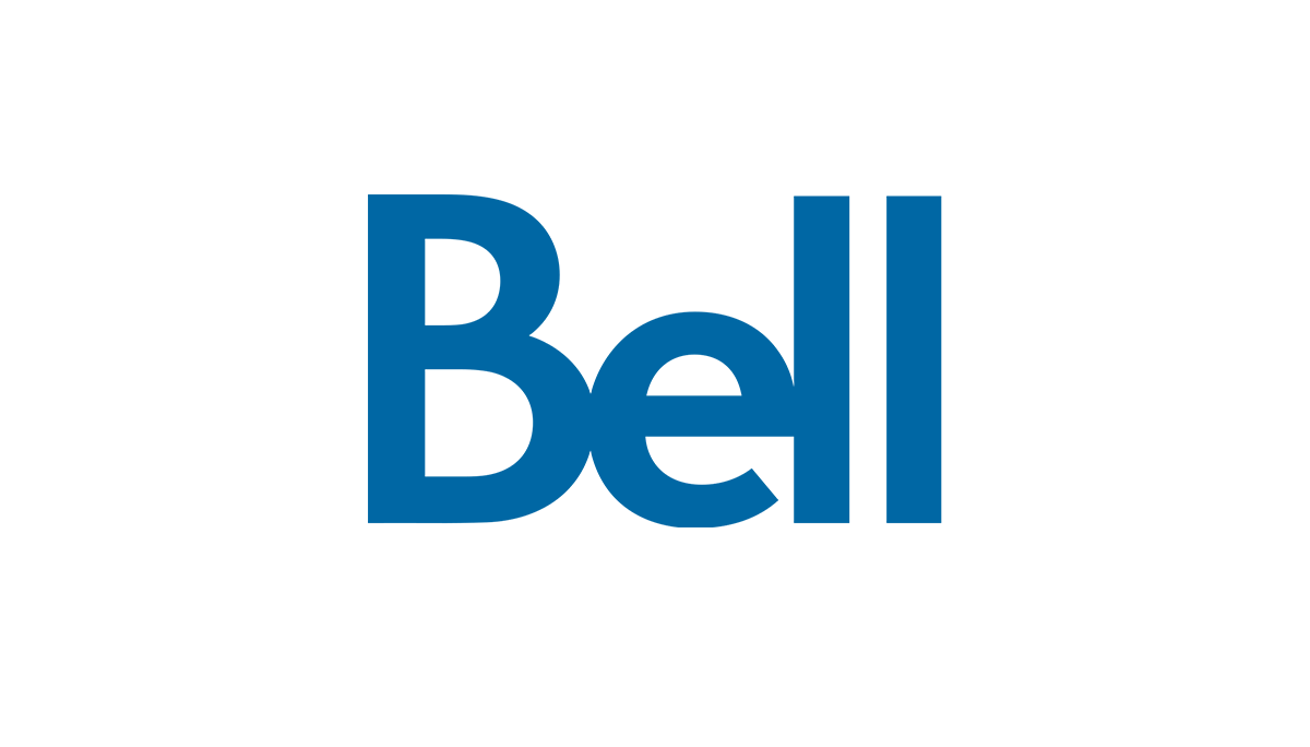 Bell-Logo.png