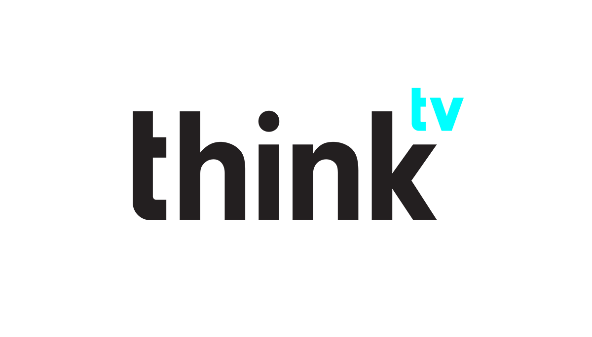 thinkTV-logo.png