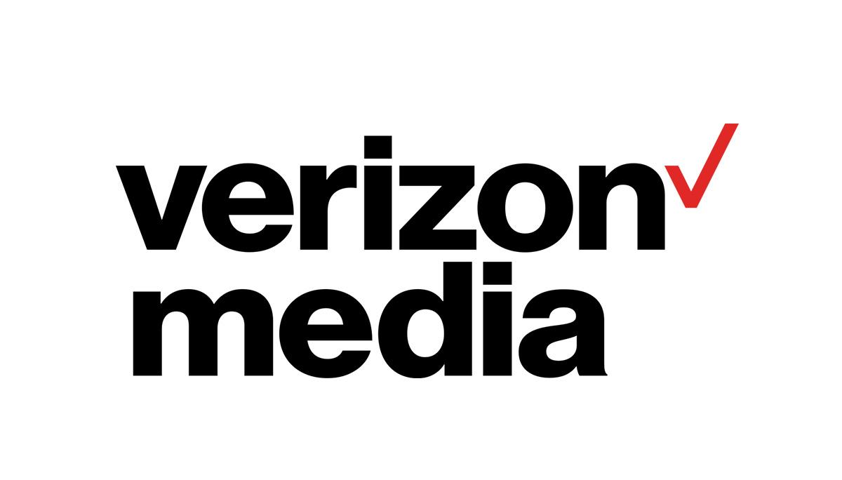 verizonmedia-logo.jpg