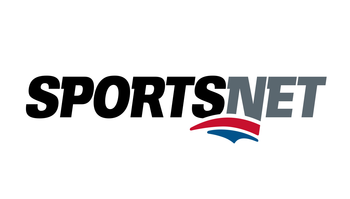 sportsnet-logo.jpg