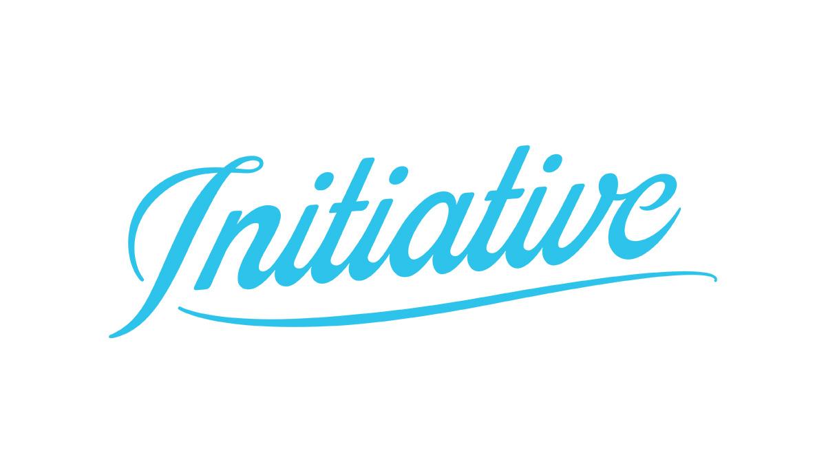 initative-logo.jpg