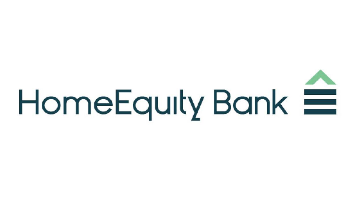 homeequity-logo.jpg