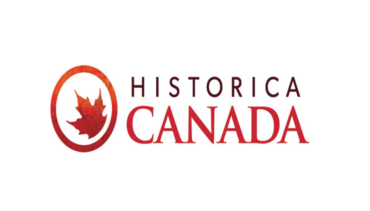 historica-logo.jpg
