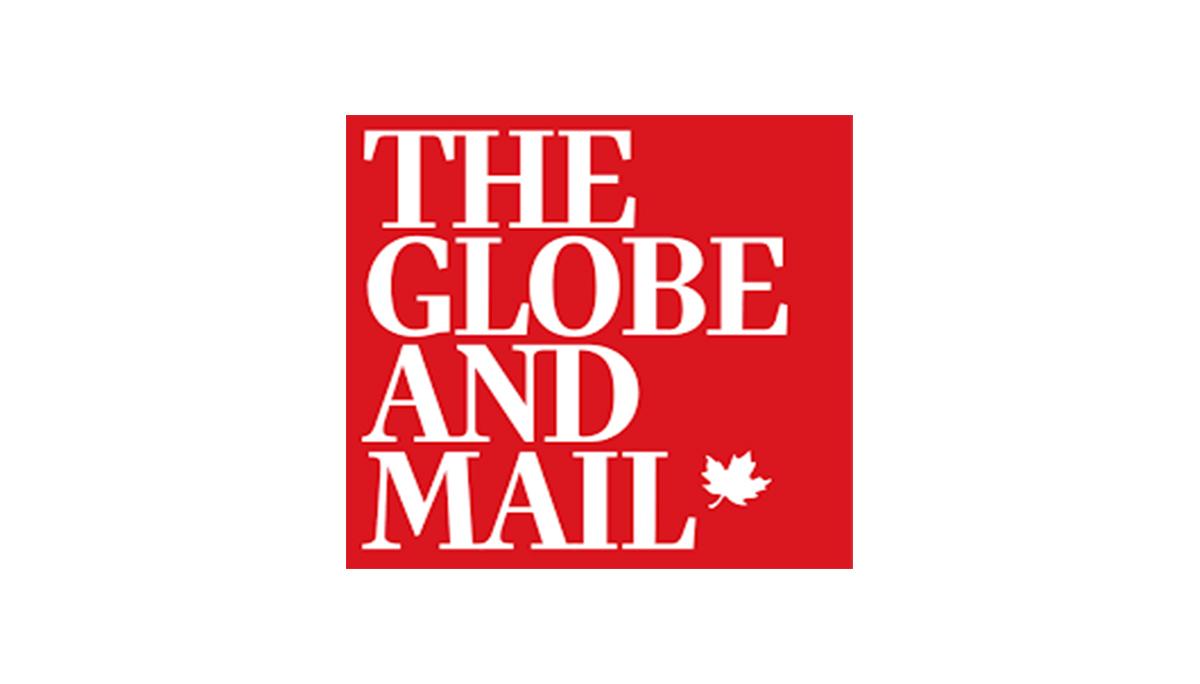 globelogo.jpg