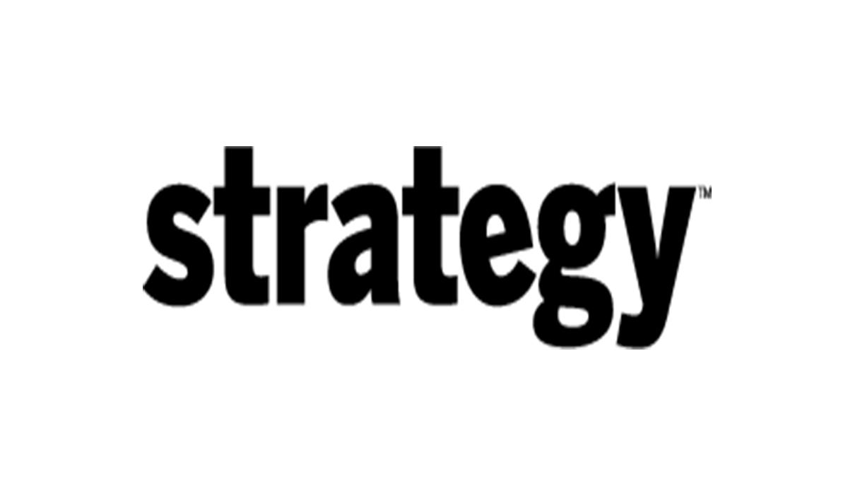 strategy logo.jpg
