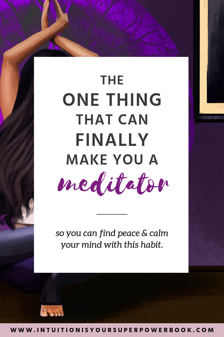 meditation-for-beginners-tips-how-to-meditate.png