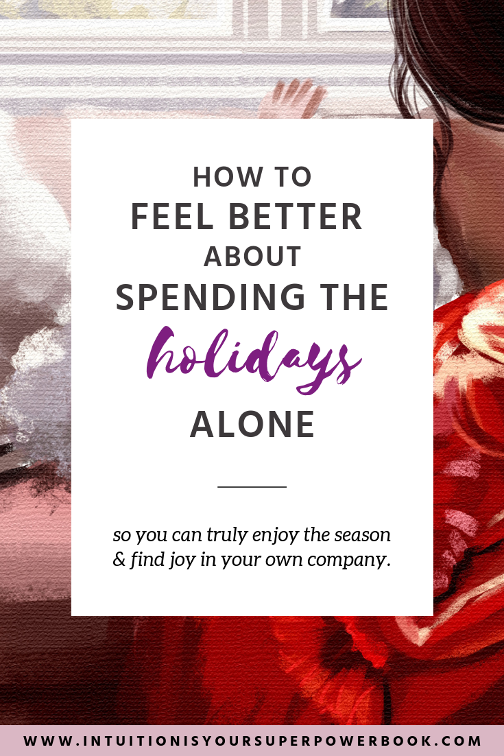 spending-the-holidays-alone-tips.png